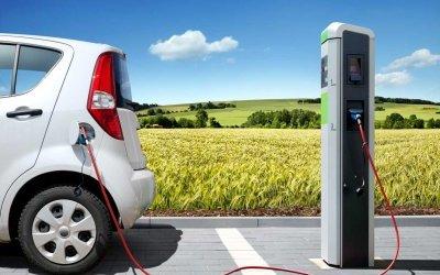 Les enjeux de l'intégration des véhicules électriques dans le système électrique