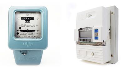 Les compteurs communicants une nouvelle g n ration de compteurs arrive observatoire de - Compteur electrique comment ca marche ...